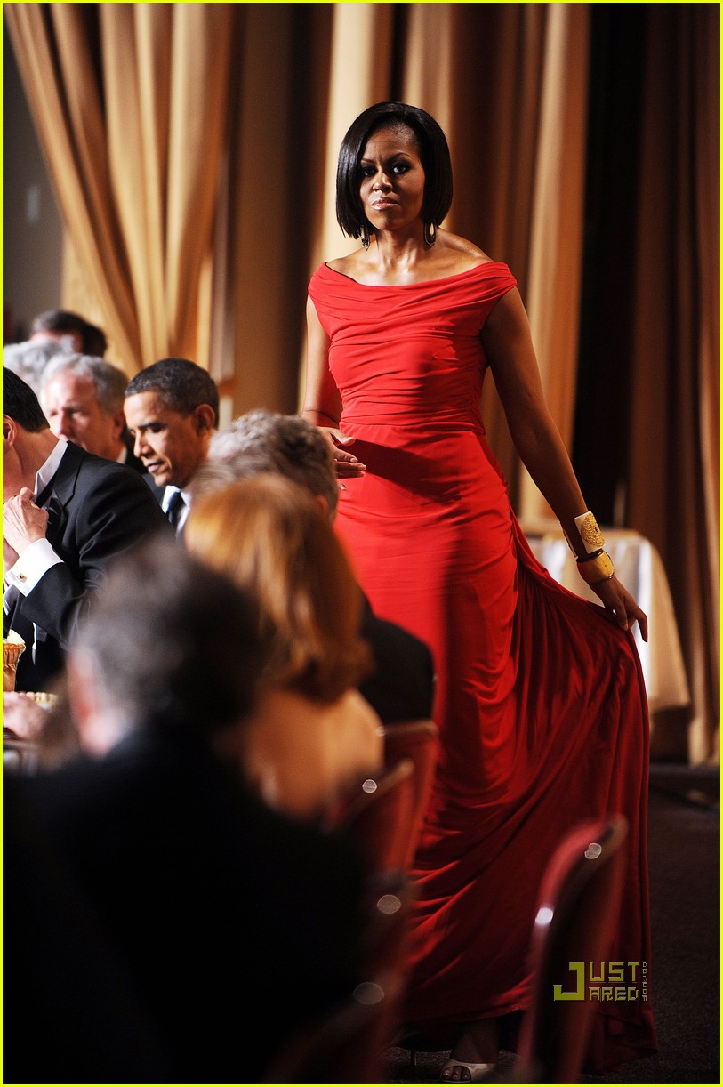 michelle obama prabal gurung 05