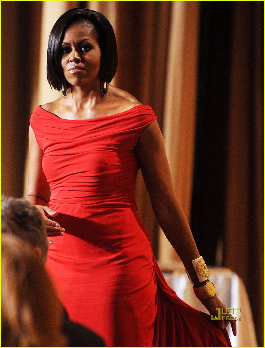 Hot Michelle Obama nude (41 photo), Tits, Is a cute, Feet, lingerie 2017