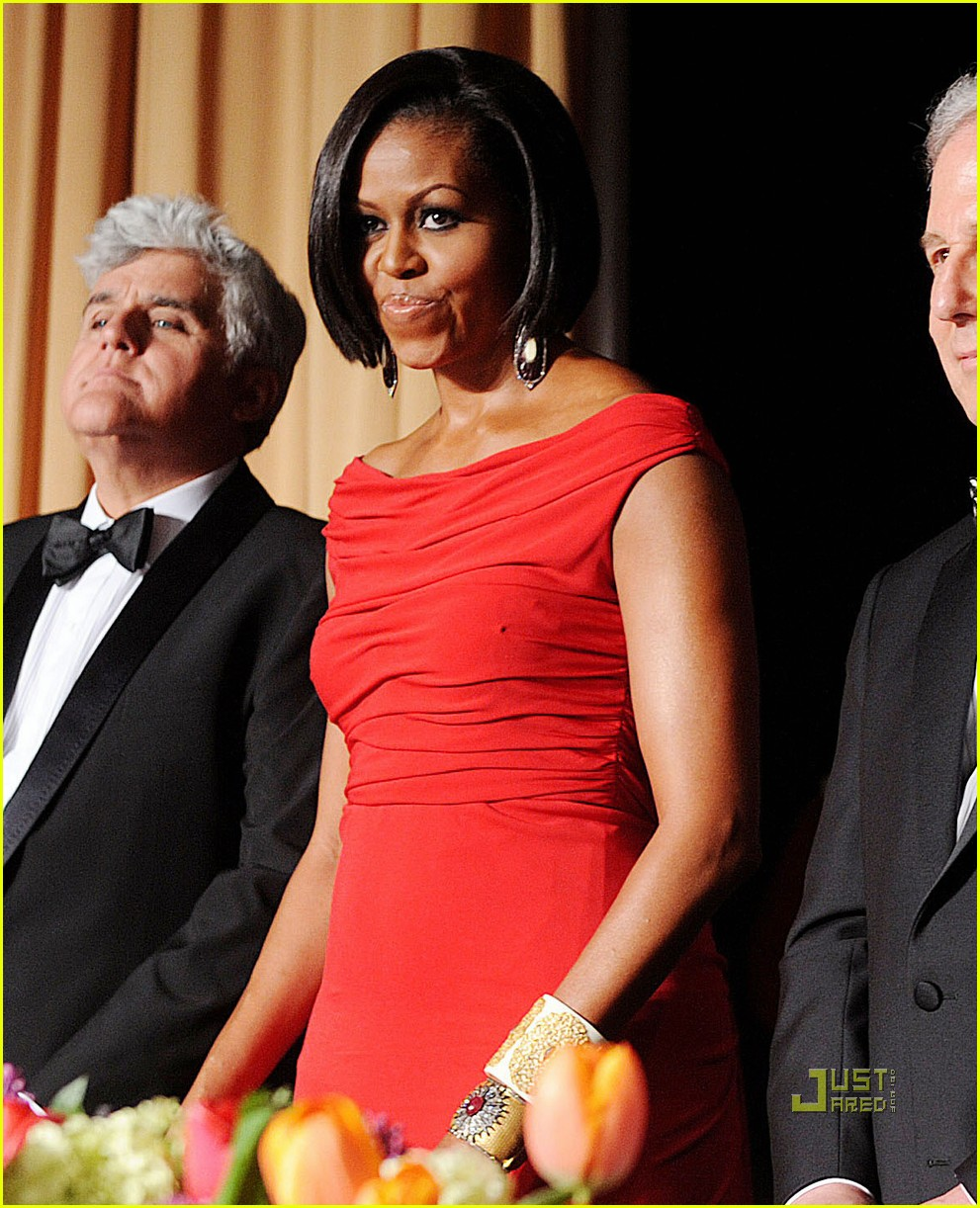michelle obama prabal gurung 21