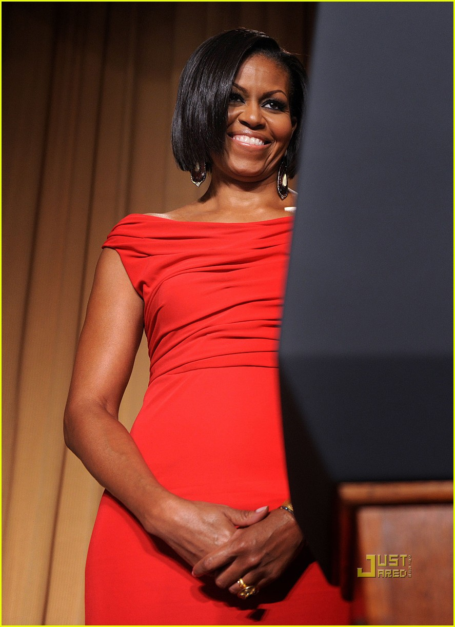 michelle obama prabal gurung 22