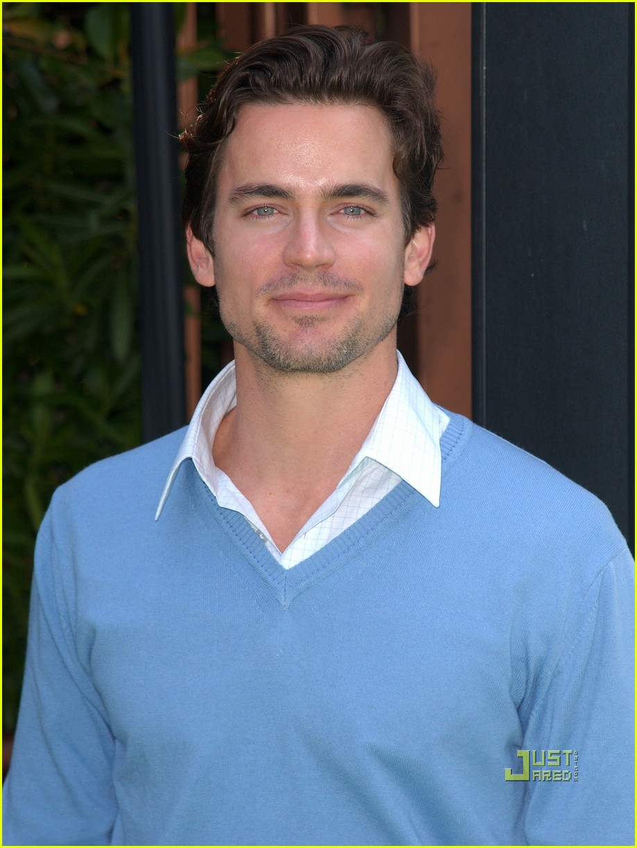 matt bomer shrek 022451244