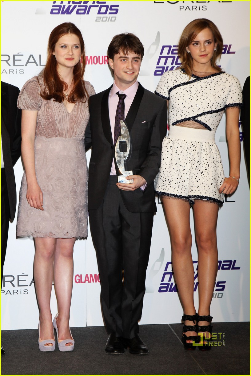 emma watson national movie awards 052454053