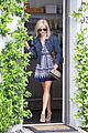 reese witherspoon neil george salon 06