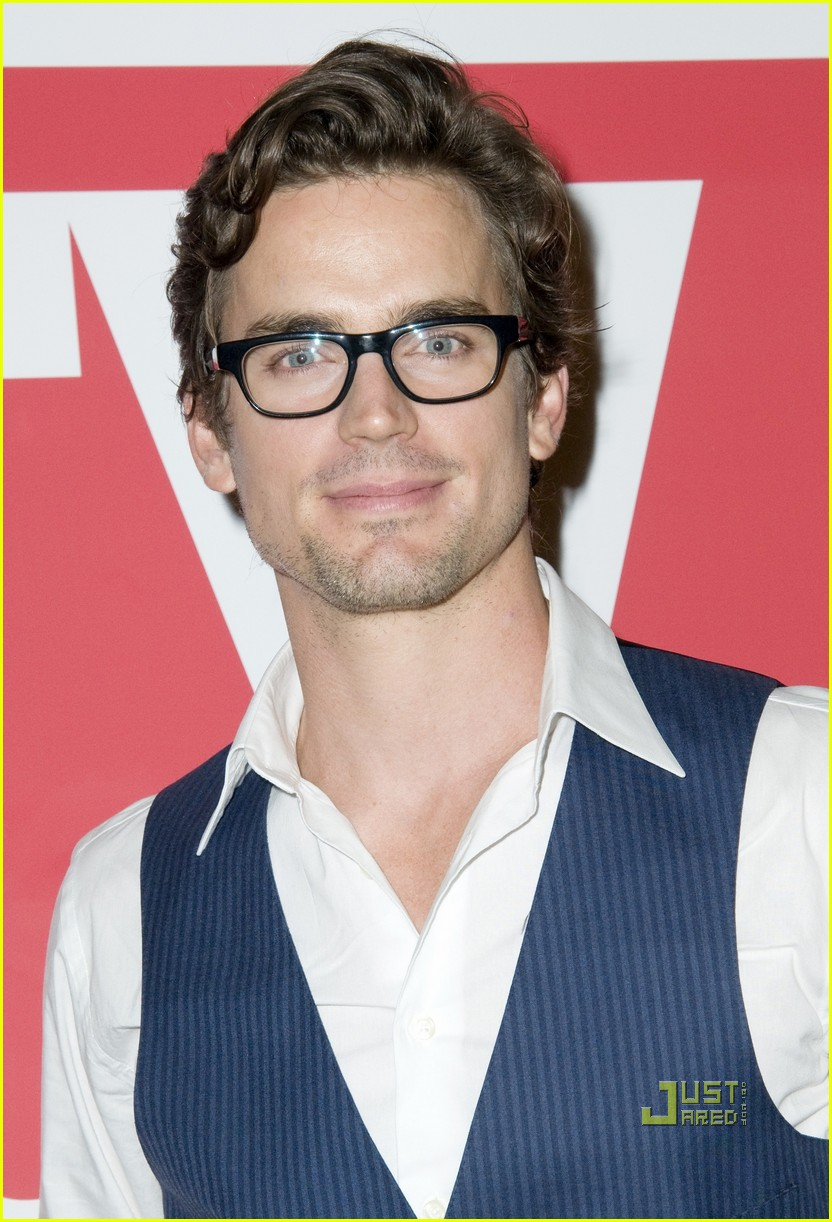 matthew bomer tv guide power list 032458957