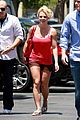 britney spears lunch marmalade cafe 06
