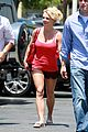 britney spears lunch marmalade cafe 09