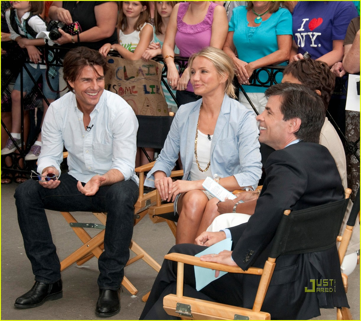 cameron diaz tom cruise 022509485