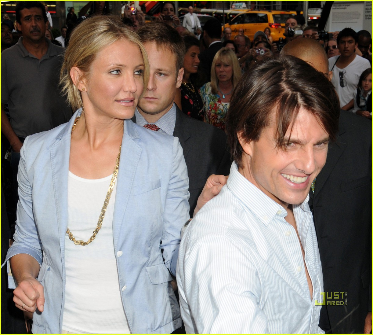cameron diaz tom cruise 042509487