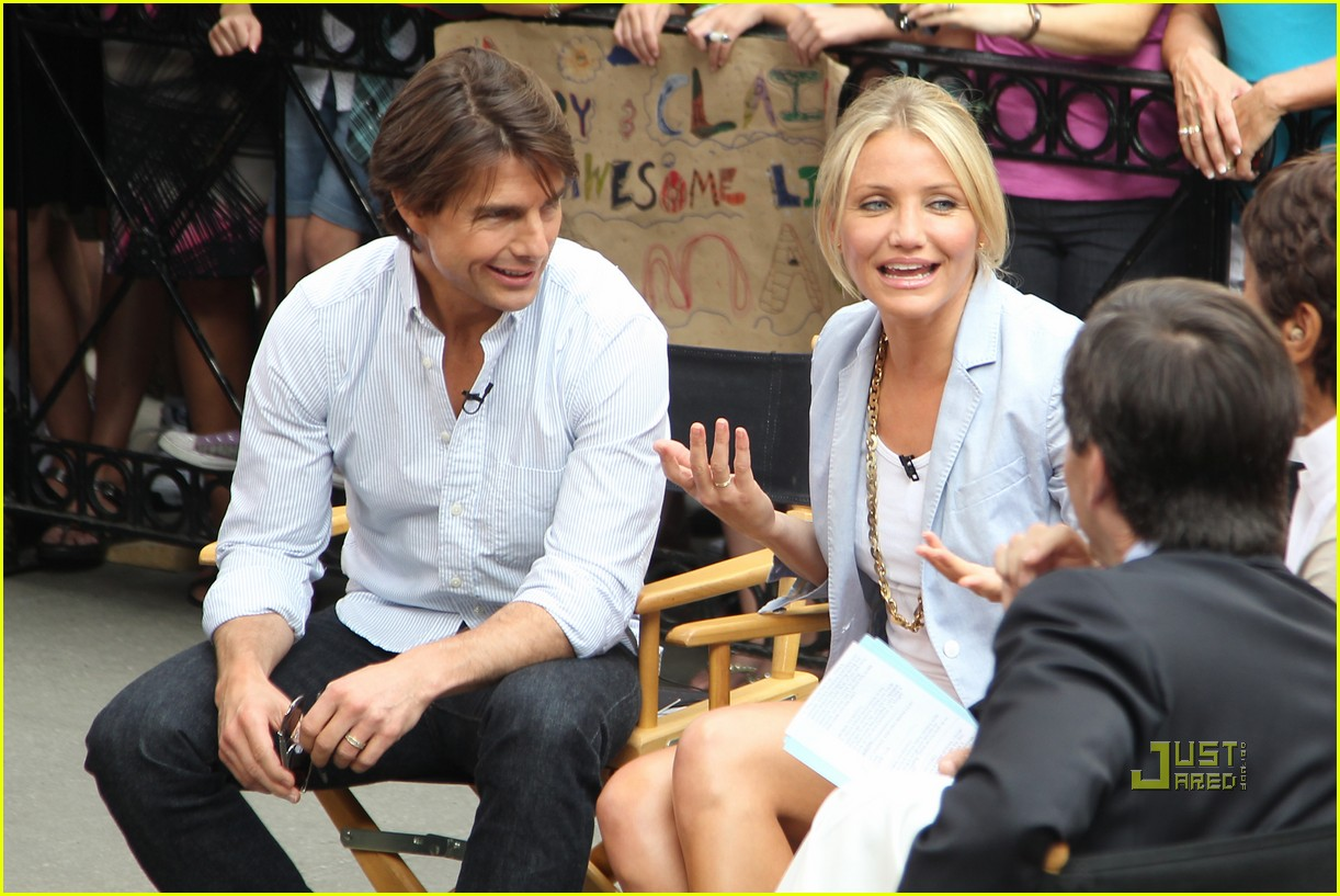 cameron diaz tom cruise 06
