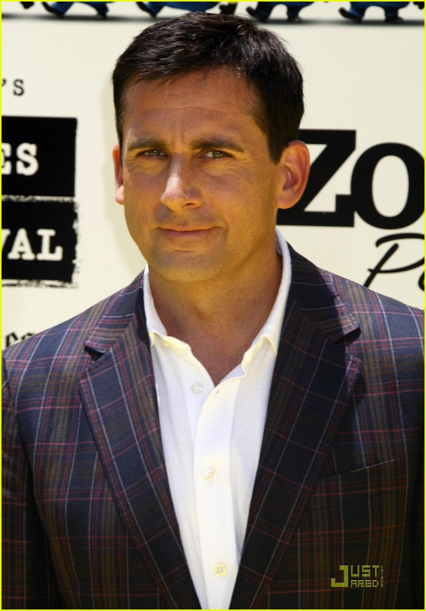 steve carell leaving office despicable 092462476