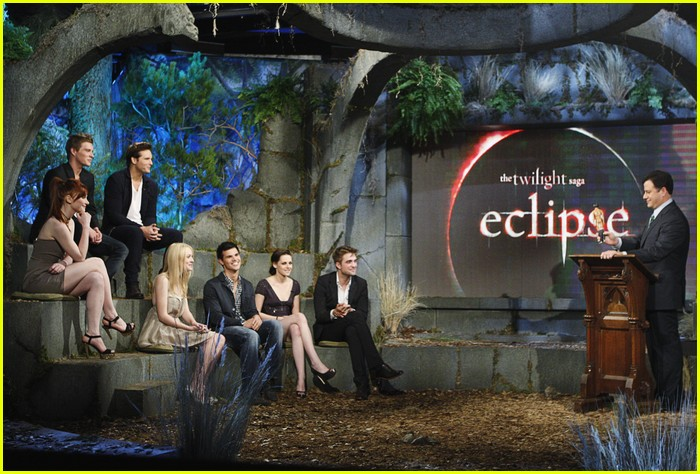 kristen stewart total eclipse of the heart 27