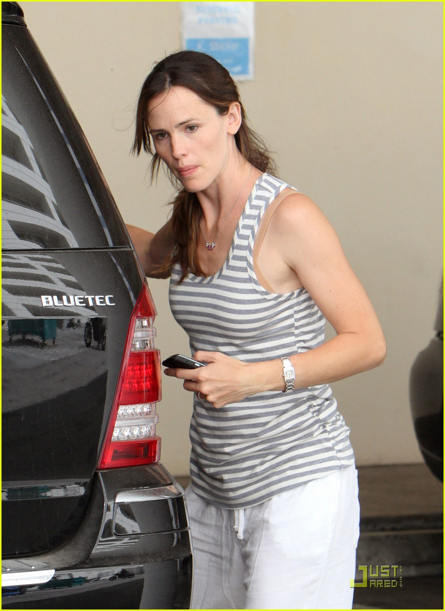jennifer garner luxxe ladies 132457772