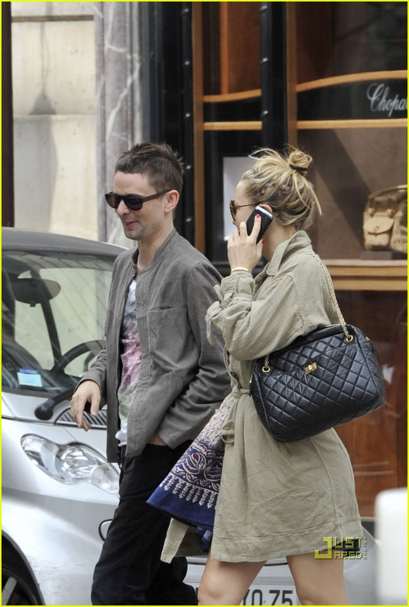 kate hudson matthew bellamy double date 012458724