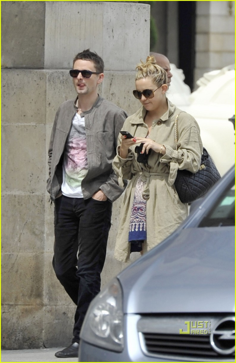 kate hudson matthew bellamy double date 05
