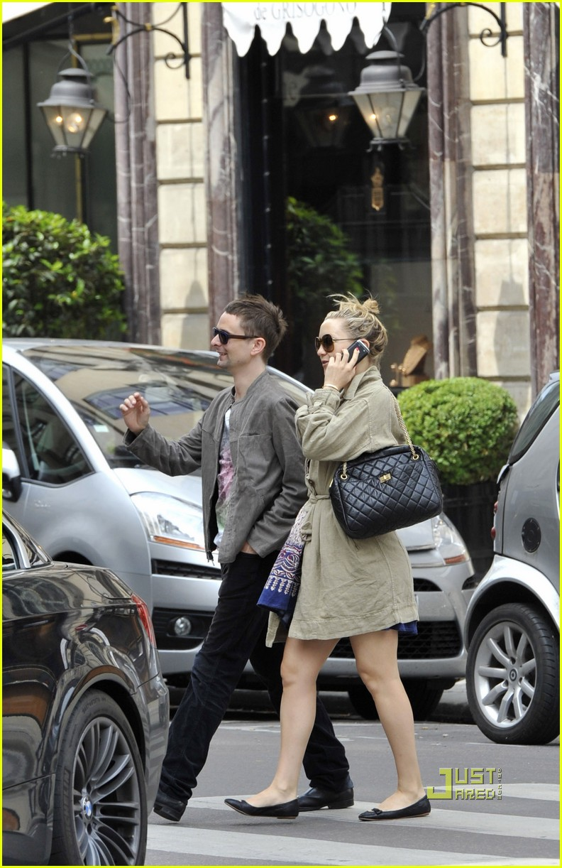 kate hudson matthew bellamy double date 072458730