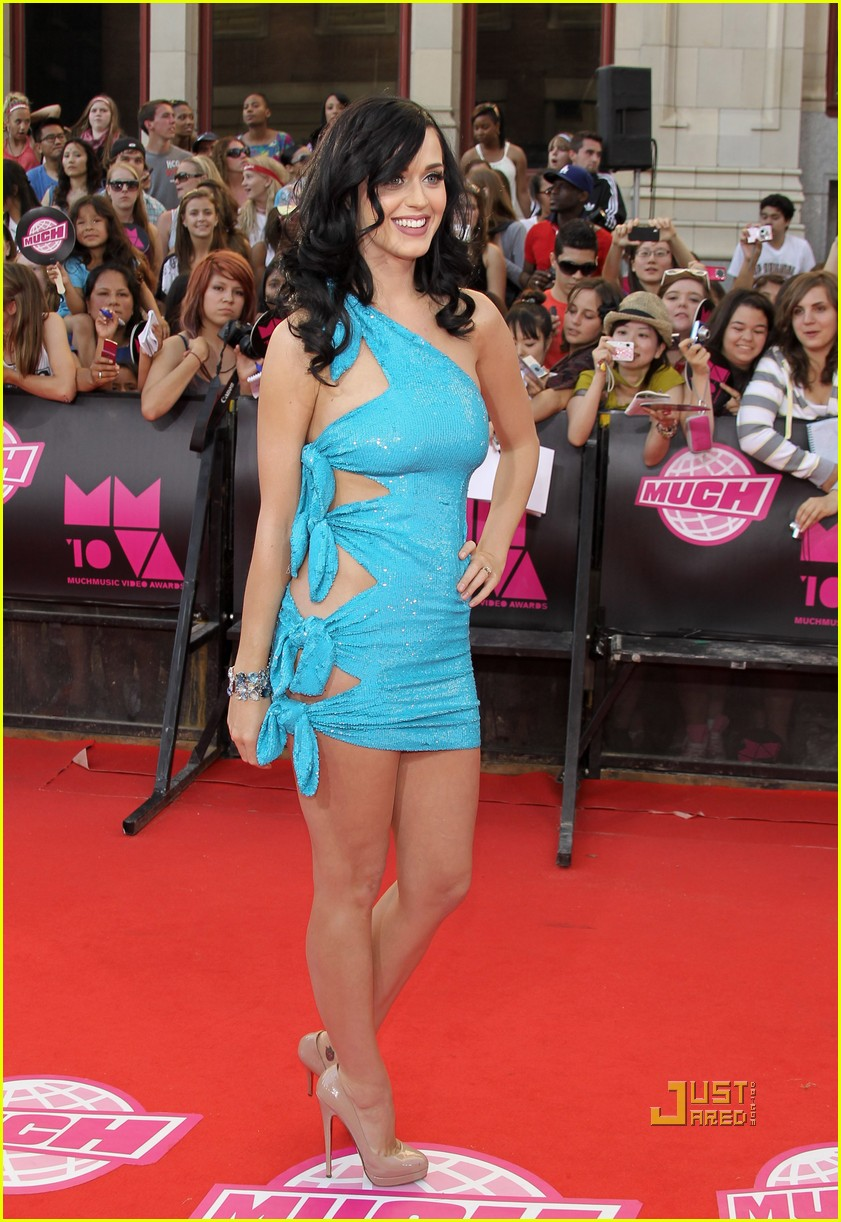katy perry muchmusic video awards 042460203