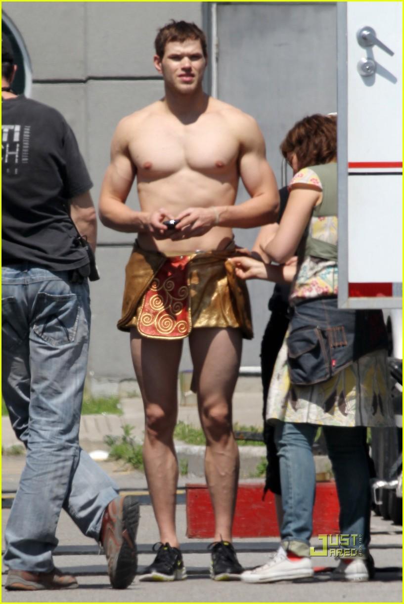kellan lutz loincloth shirtless 022459118