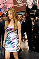 jennifer lopez be extraordinary nyc billboard 06