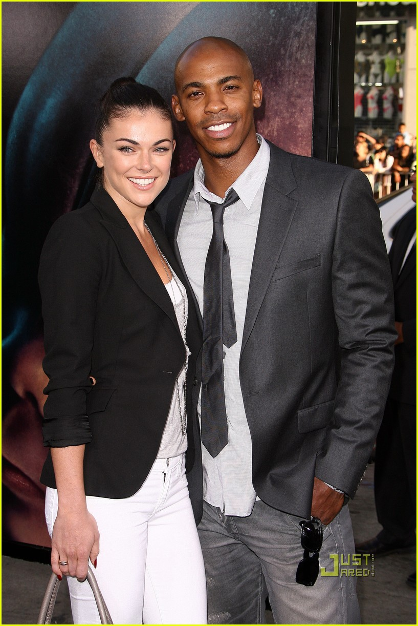 mehcad brooks serinda swan girlfriend 04