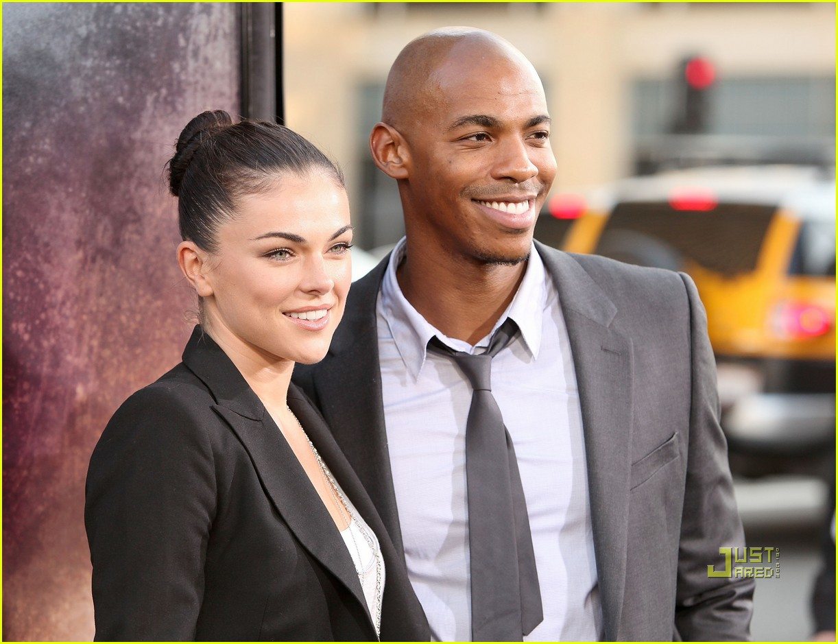 mehcad brooks serinda swan girlfriend 052458945