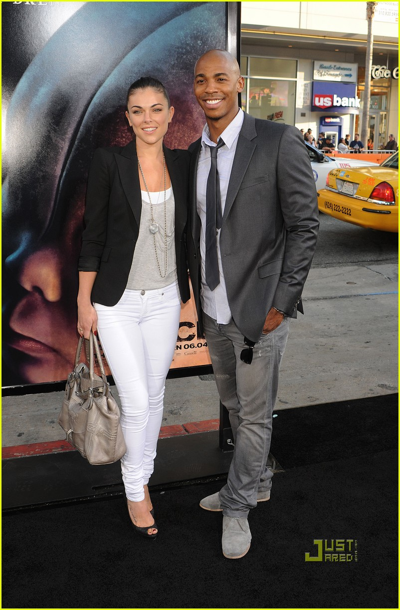 mehcad brooks serinda swan girlfriend 062458946