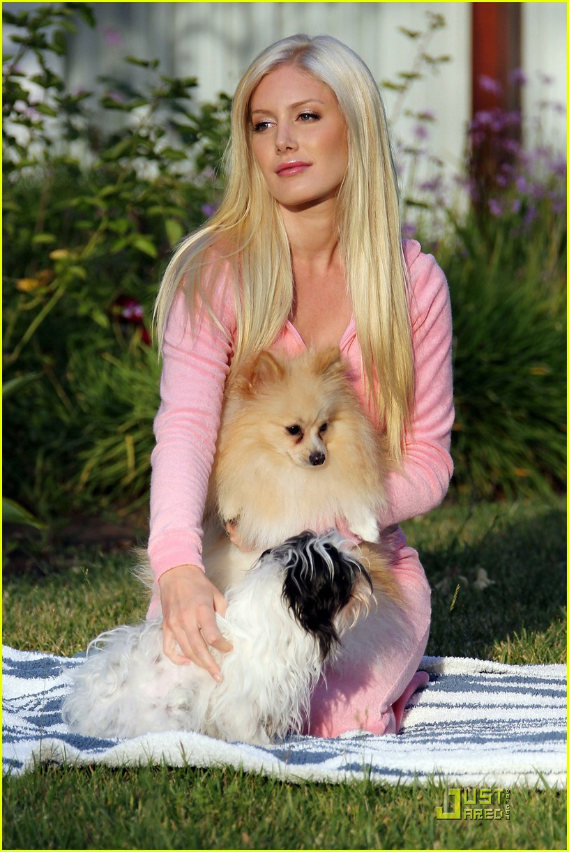 heidi montag reflects on her split 03