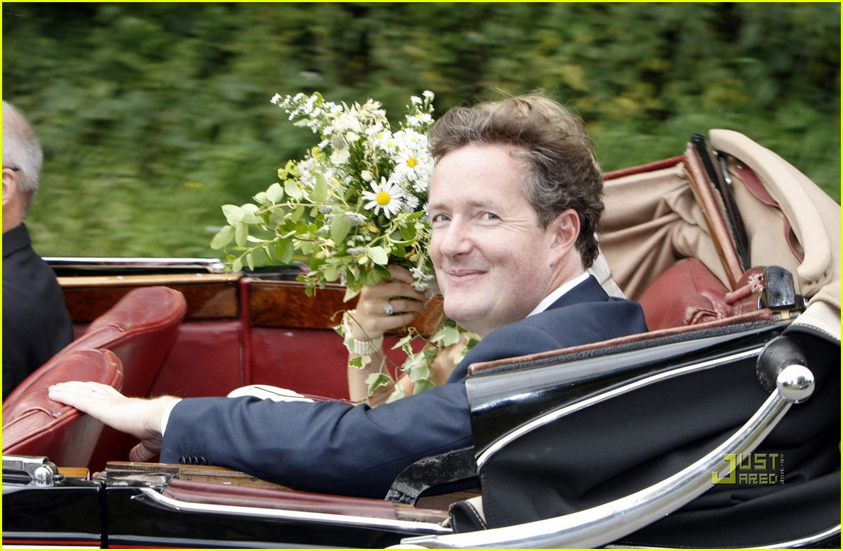 piers morgan marries celia walden 03