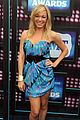 leann rimes cmt music awards 05