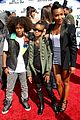 jaden smith 2010 bet awards 02