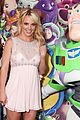 britney spears toy story 3 premiere02