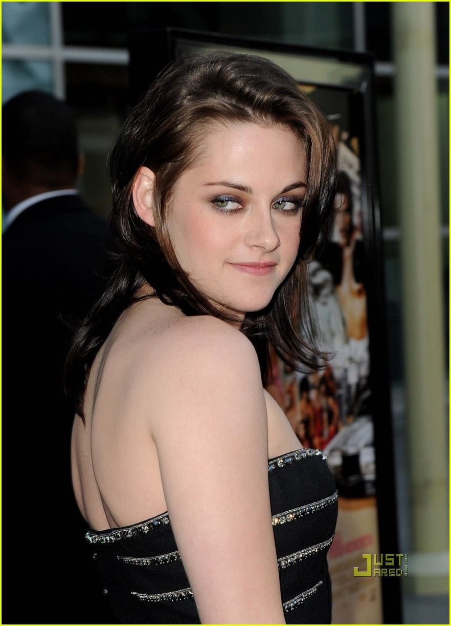 kristen stewart love ranch 012461163