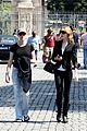 evan rachel wood rome tourist 11