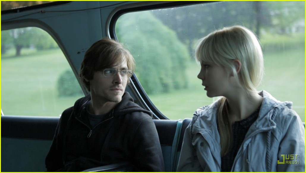 kevin zegers adelaide clemens vampire 022456207