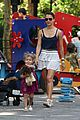 jessica alba honor warren paris playground 01