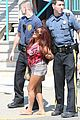 snooki arrested 02