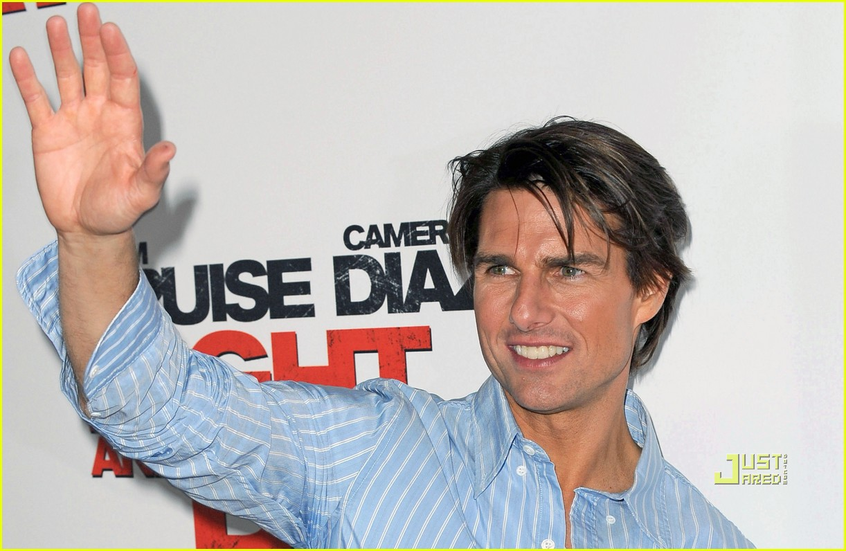 cameron diaz tom cruise bordeaux 082468653