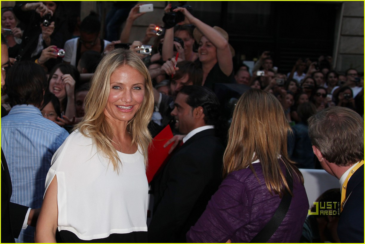cameron diaz tom cruise bordeaux 19
