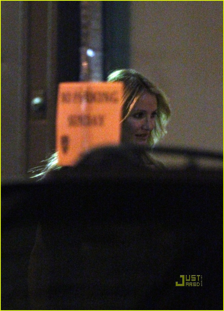 cameron diaz helicopter a rod 02
