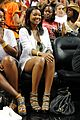 gabrielle union dwyane wade heat seekers 01