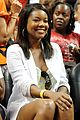 gabrielle union dwyane wade heat seekers 04