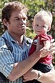 michael c hall baby business 05
