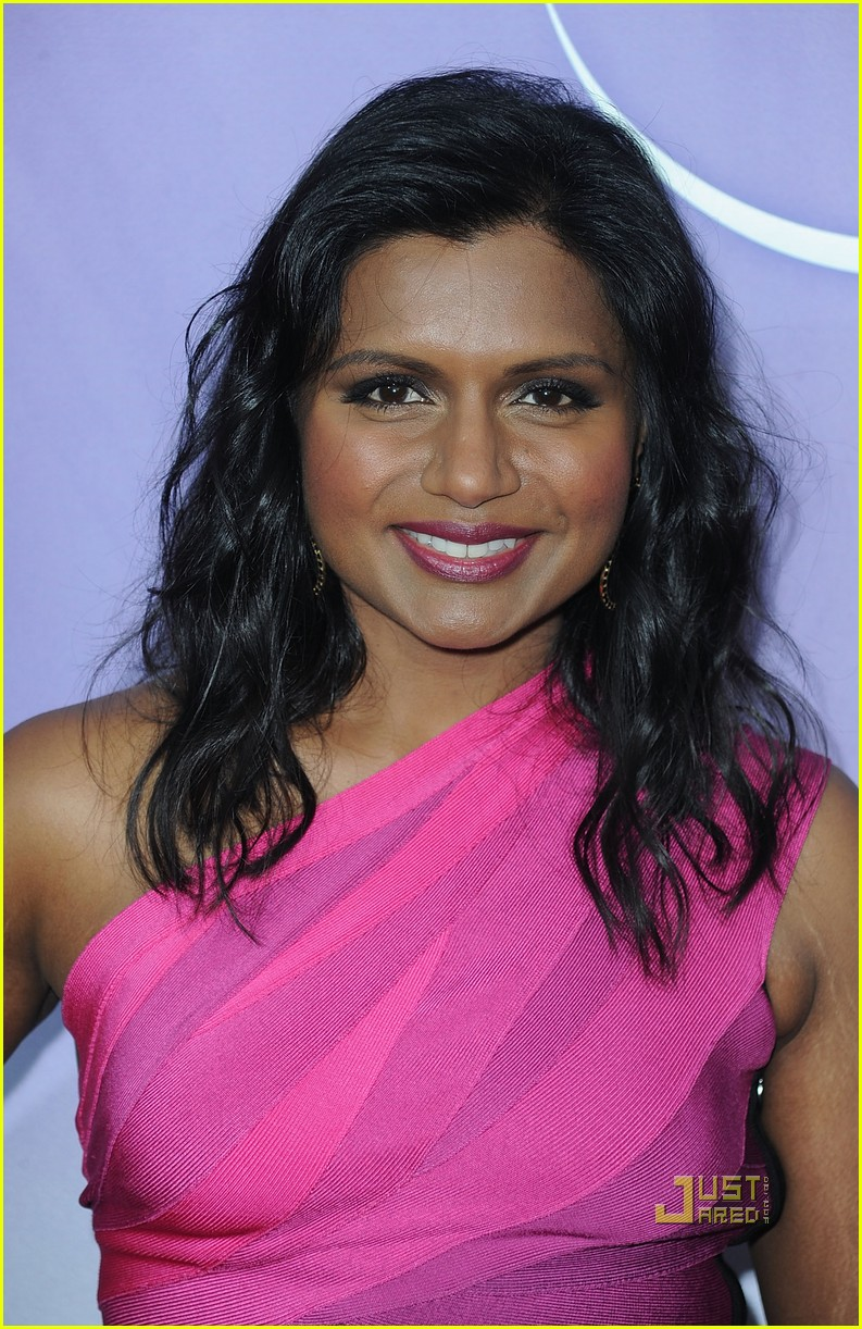 mindy kaling finger food 07