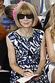 blake lively anna wintour 10