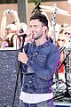maroon 5 today show 18