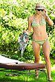 katharine mcphee bikini 08