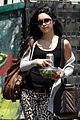 zac efron vanessa hudgens rent lunch 08