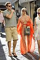 jessica simpson eric johnson italy 01