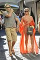 jessica simpson eric johnson italy 07