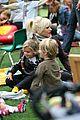 gwen stefani children the grove 02