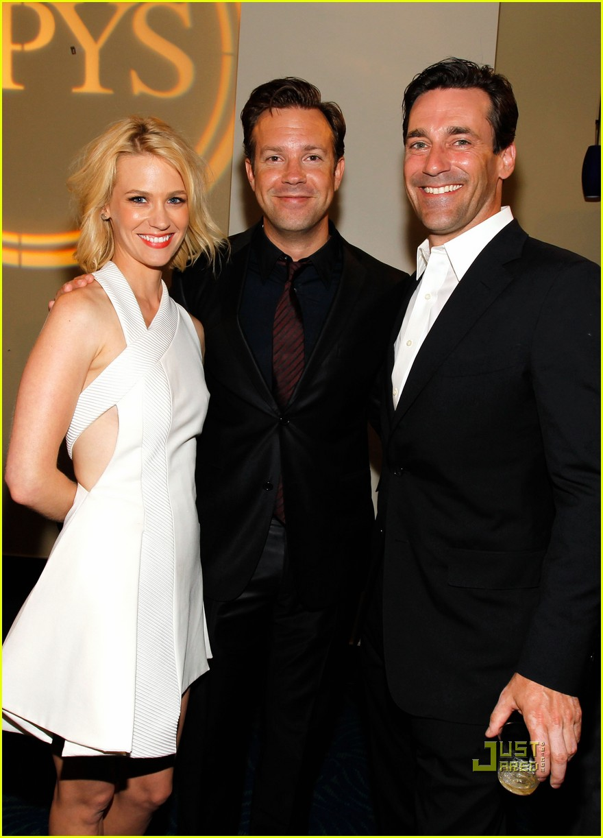 jason sudeikis january jones 03